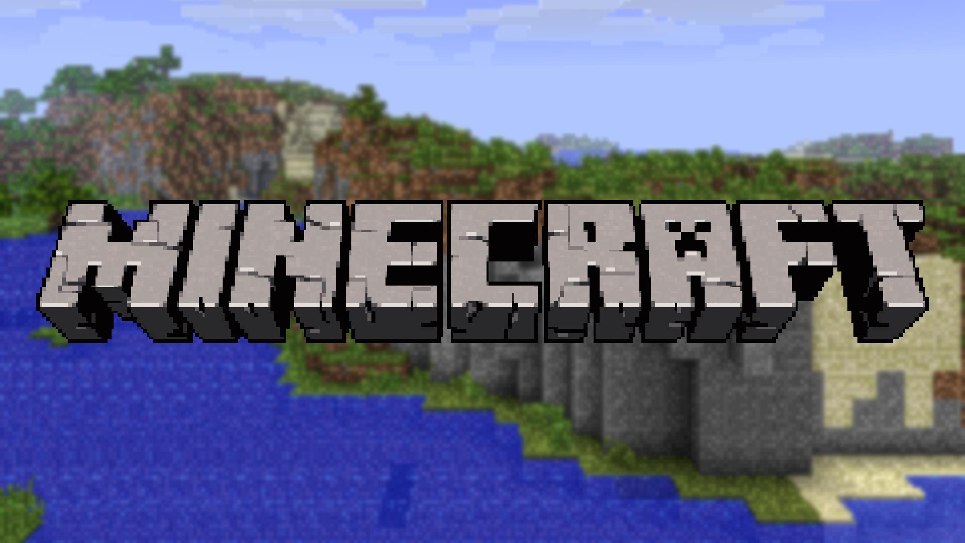 Eigener Minecraft Server KOSTENLOS LEGAL Dailytipps - Minecraft server erstellen kostenlos aternos